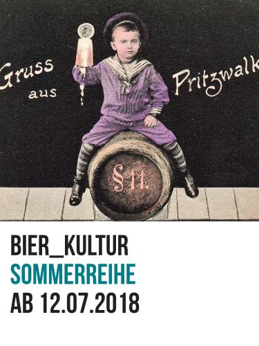 Bier_Kultur