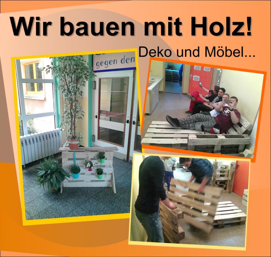 2016_Holzarbeiten