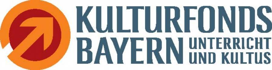 Logo Kulturfonds