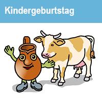 2018_Kacheln_Kindergeburtstag