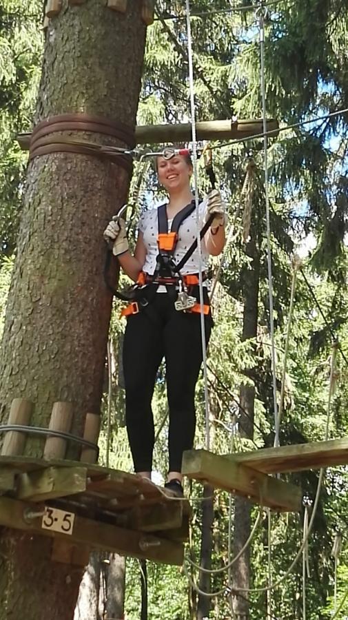 Kletterpark3