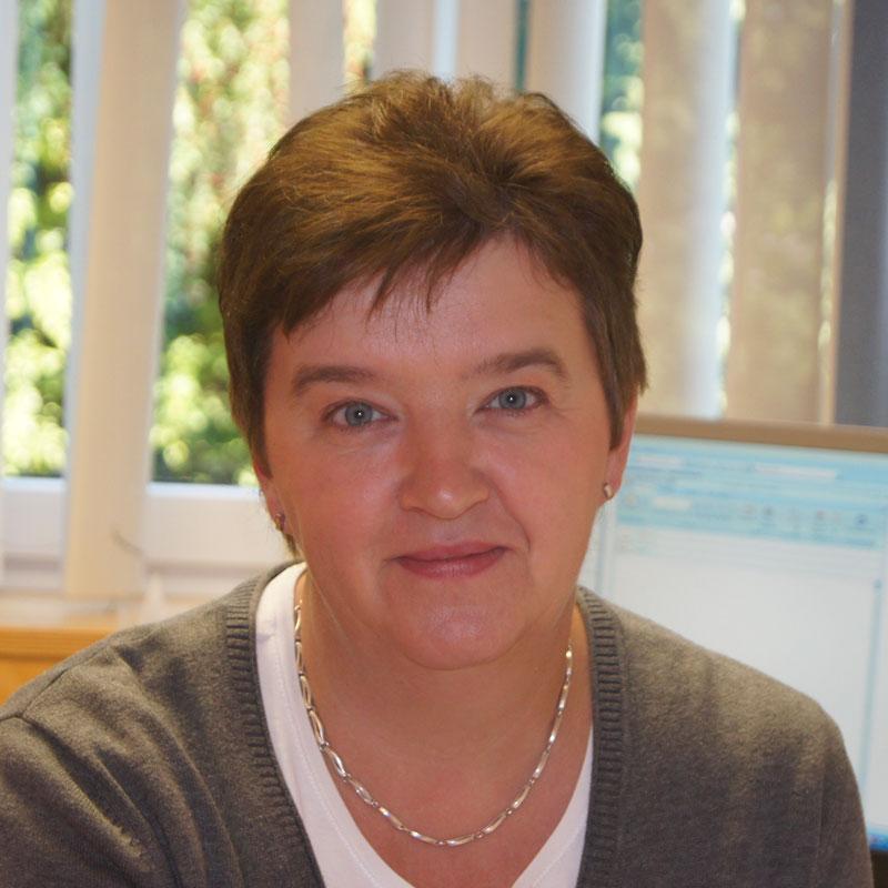 Inge_Stroebel