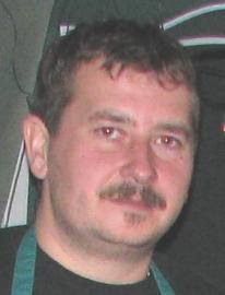 Dieter Schmelber
