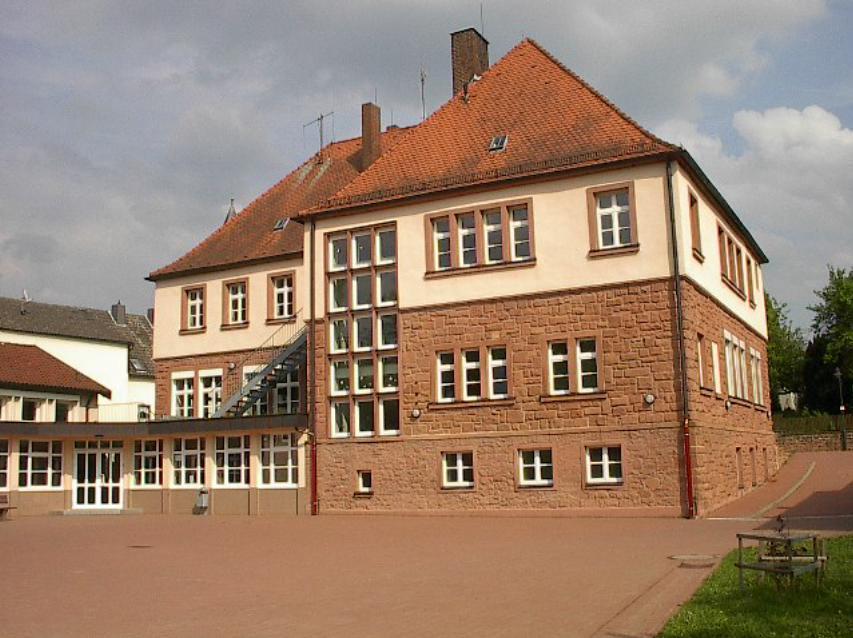Kleinkahl