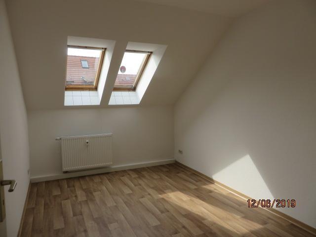 Salzstraße 8 DG Zimmer 2