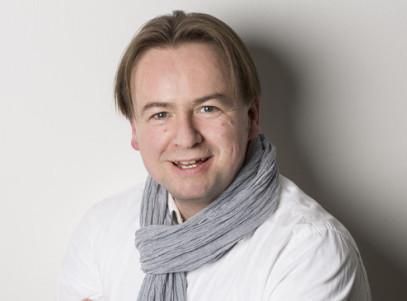 Dr. med. Matthias Seel
