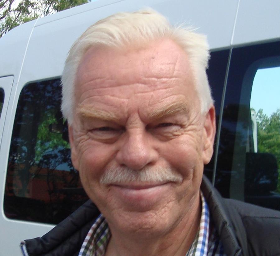 Otto-Uwe Schmiedt