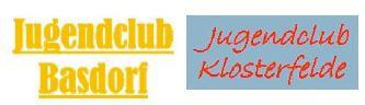 Jugendclubs, Bild: Gemeinde Wandlitz