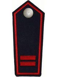 Oberfeuerwehrmann abzeichen