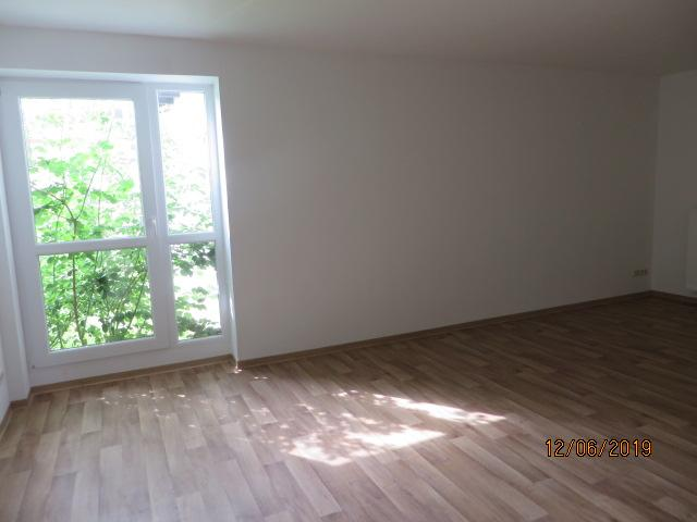 Salzstraße 8 EG Zimmer