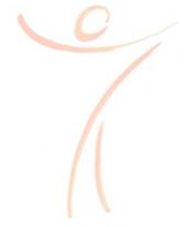 Grafik Logo