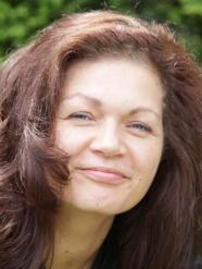 Dagmar Tylinski