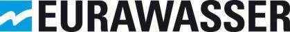 Eurawasser_logo