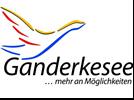 Logo Gemeinde GA