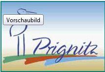 Tourismusverband Prignitz e.V.
