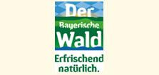 Bayrischer Wald - Erfrischend Natürlich