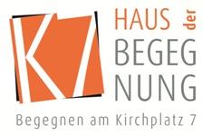 Logo Haus der Begegnung