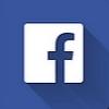 Durch Klicken auf das Facebook-Logo gelangen Sie zur Facebook-Seite der Lebenshilfe RV Kamenz-Hoyerswerda e.V.
