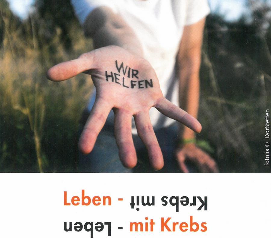 01_Deckblatt_Flyer_Krebsberatung