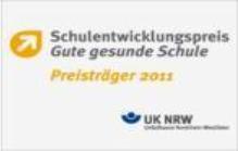 Logo | Schulentwicklungspreis 2011