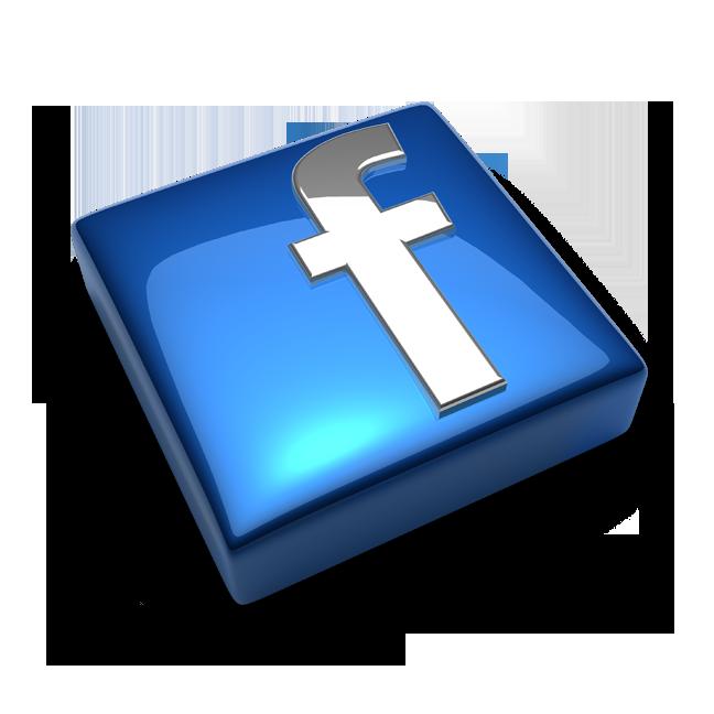 Facebook 1. Herren