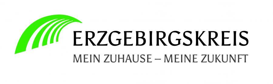 Logo Landratsamt