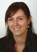 Birgit Kufner