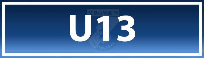 U13_neu