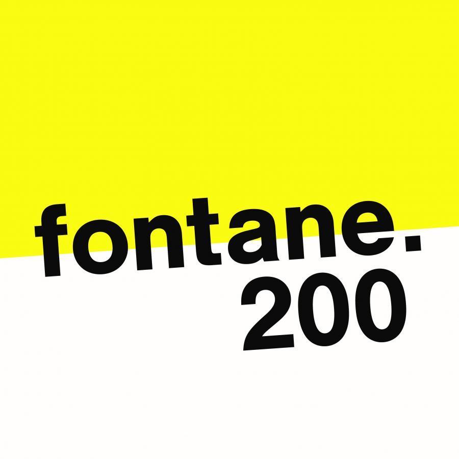 fontane.200 logo