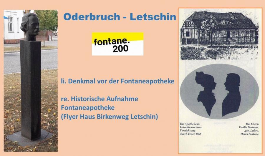 Letschin 2