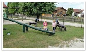 Spielplatz4