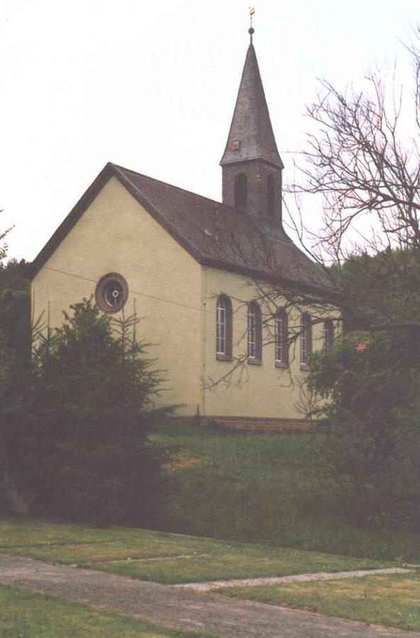 8  evkirche.jpg