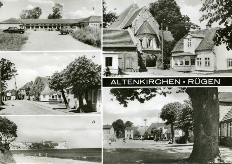 8 Altenkirchen 1980