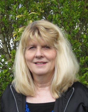 Christine Hennemann