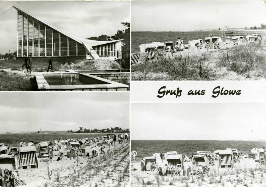 8 Glowe 1984