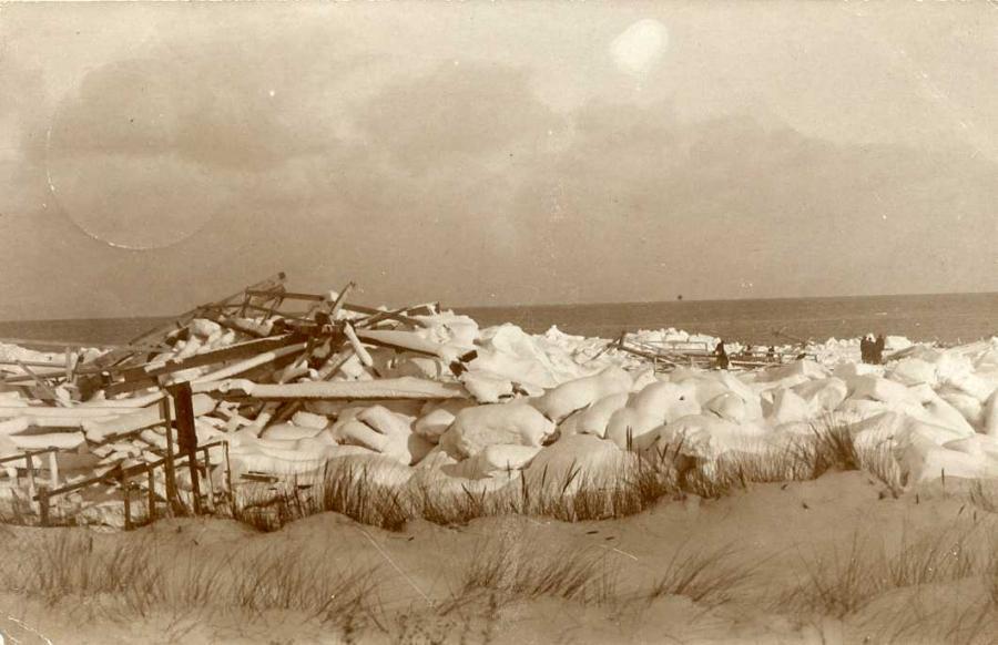 8 Göhren 1912