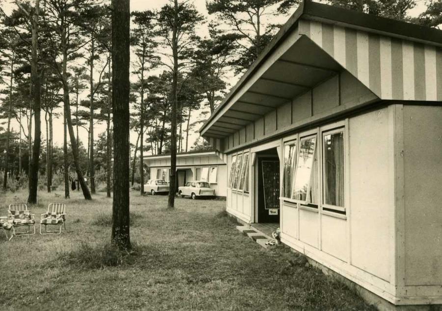 8 Thiessow 1969
