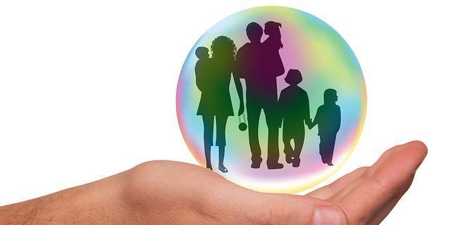 Eltern Kind Zentrum