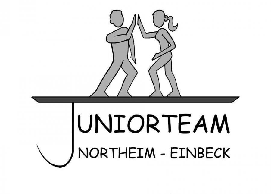 Juniorteam Logo neu