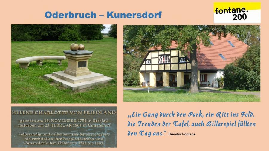 Kunersdorf 2