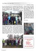 Seite28