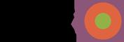 logo_naturpark_barnim