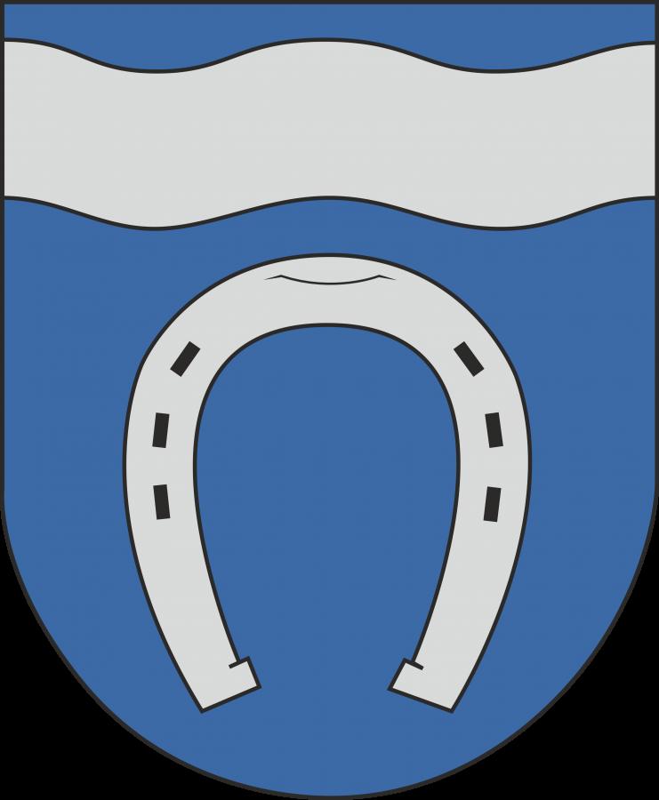 Dettenheim