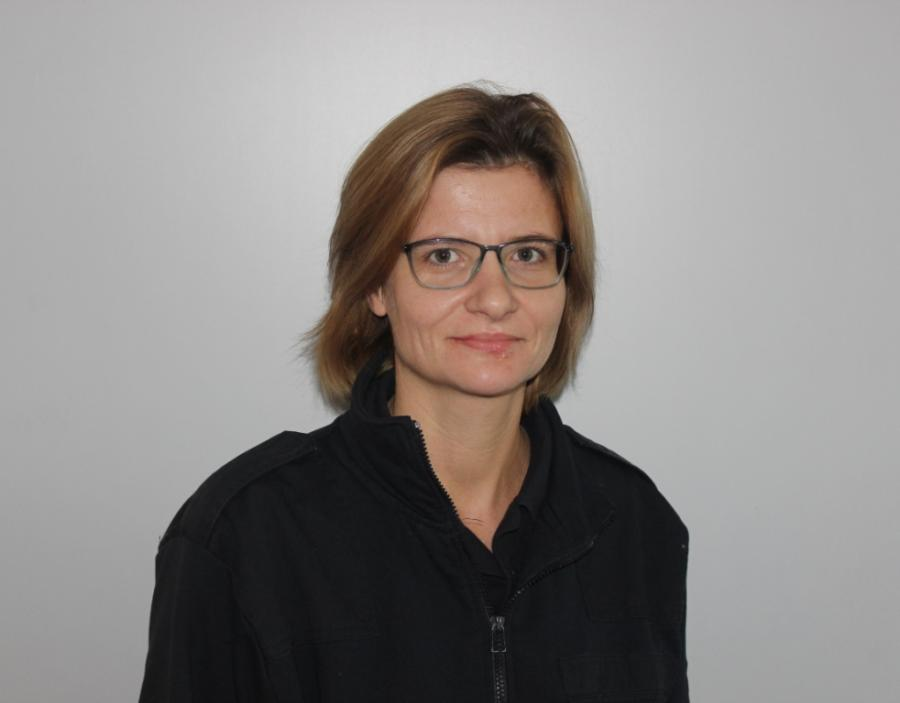 Anke Meißner-Koch