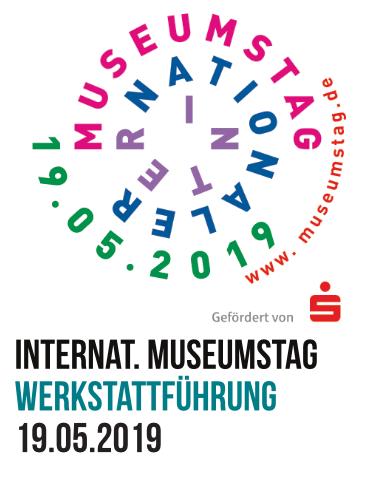 internat.museumstag