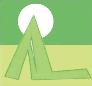 EEFM Logo