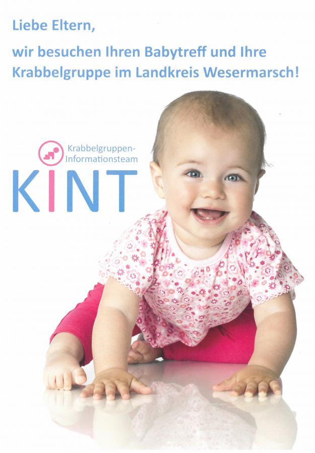 Logo_KINT