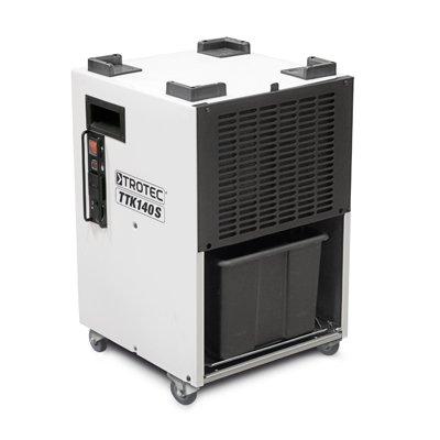 Luftentfeuchter TTK 140
