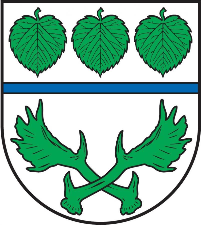 Zollchow