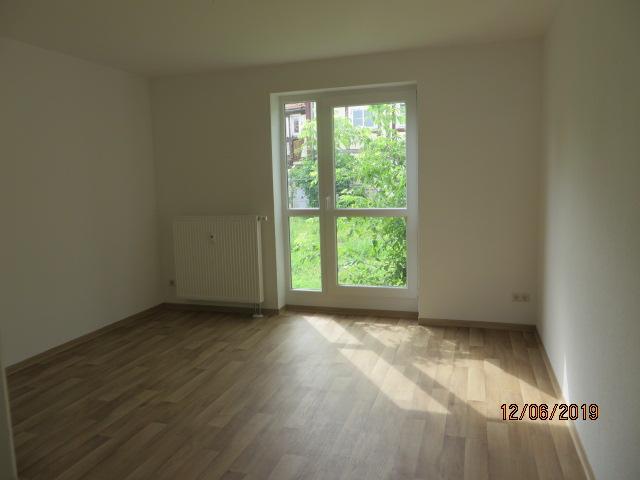 Salzstraße 8 EG weiteres Zimmer